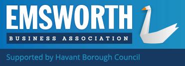 Emsworth Business Association