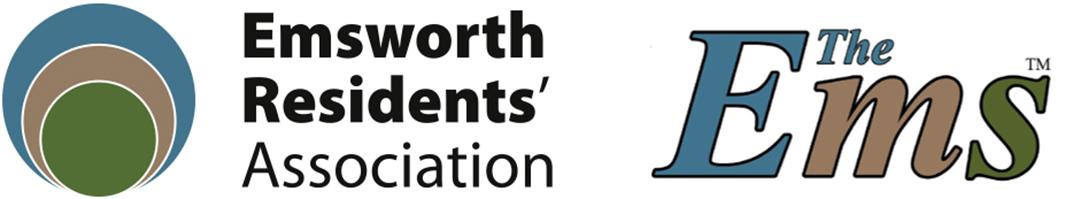 Emsworth Residents Association