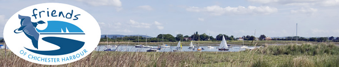Friends of Chichester Harbour